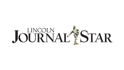 Lincoln Journal Star